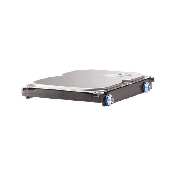 HP Harde schijf 750 GB 7200RPM SATA H2P67AA