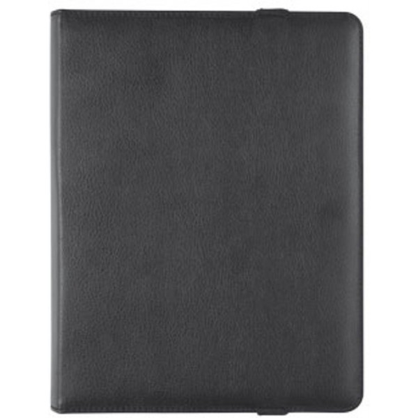 "TRUST Universal Folio Stand for 10"" tab 18473"