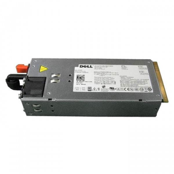 DELL Single Hot-plug Power Supply 1+0 450-AEBL