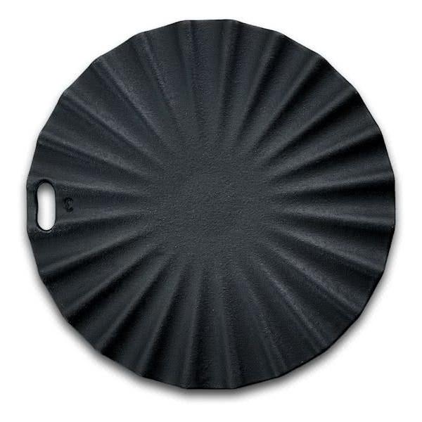 Ilsa Flame distributor Ø 18 cm