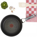 TEFAL Expertise frying pan Ø 24 cm