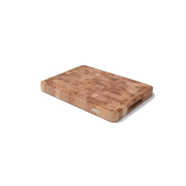 Butler Cutting Board With Ril 40x30cm 33000400
