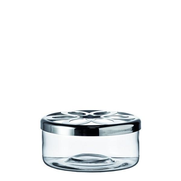 MONTANA Yogi Tealight Ø13,5 cm