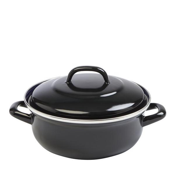 BK Frying pan Ø 24 cm 2,5 L