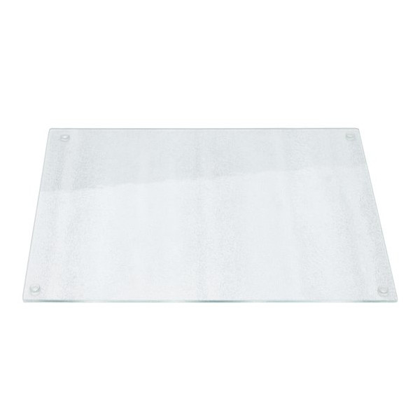 Imperial Kitchen Glass cutting board 40 x 30cm