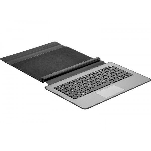 HP Pro X2 612 Travel Keyboard euro (QWERTY US) G8X14AA#ABB