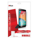 TRUST Screen Protector 2-PACK for iPad 2,3,4 17822