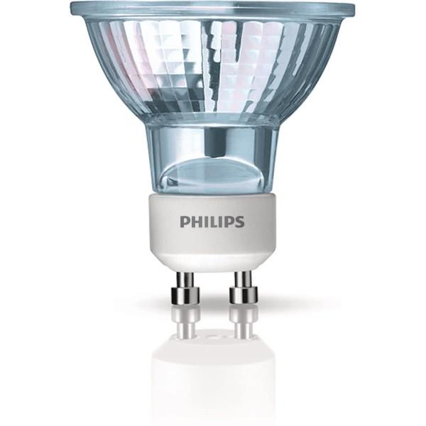 PHILIPS 35W GU10 230V 2800K Lights