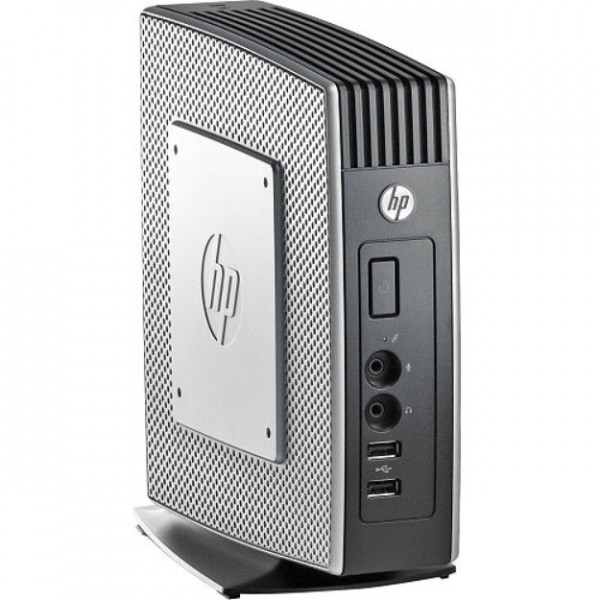 HP T510 Thin Client C4G87AT#ABB