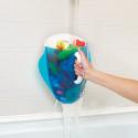 Munchkin Baby Bath Bath Scoop Munchkin 11338