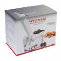 Westmark Kernfix Kersenontpitter Met Opvangbak 20,5X12X30CM 40352260