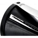 GEFU Spirelli spiral cutter black 13460
