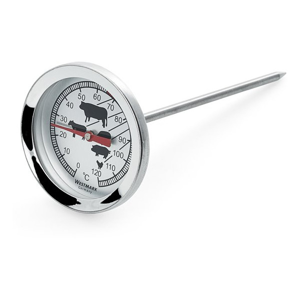 Westmark Meat thermometer 14.5 cm 12692270
