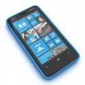 NOKIA lumia 620 rm-846
