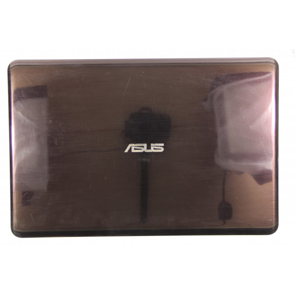 ASUS top cover for X756UA-1A X756U