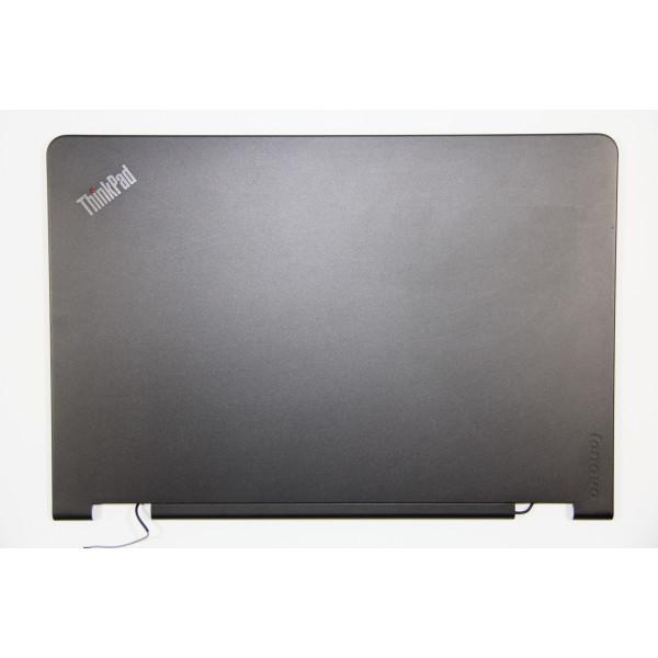 LENOVO Topcover for ThinkPad Yoga 460 460011050001