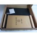 HP 600mm JackBlack Rack Stabilizer Kit BW932A