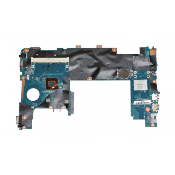 HP Mini 110 Series Laptop Motherboard 621304-001