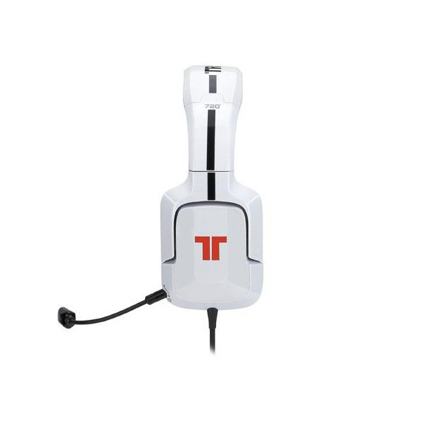 TRITTON 720+ 7.1 Virtueel Surround Sound Gaming Headset PC TRI90203B001
