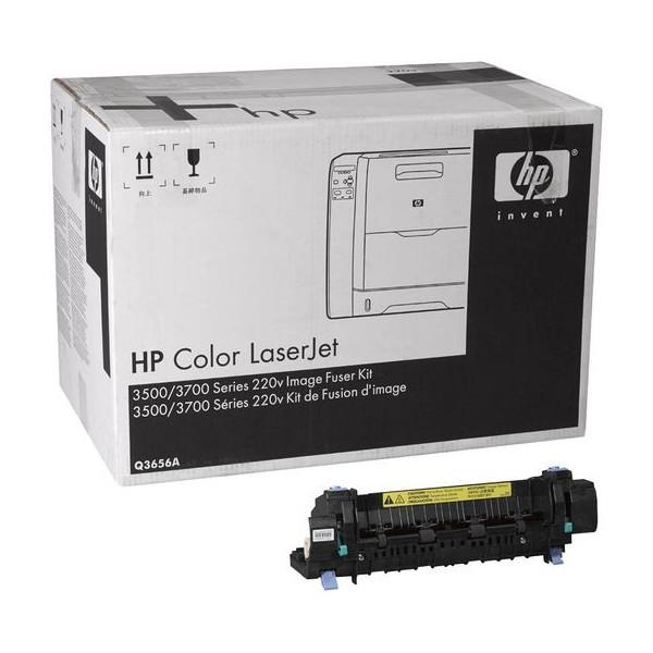 HP Fuser Kit 220V Q3656A