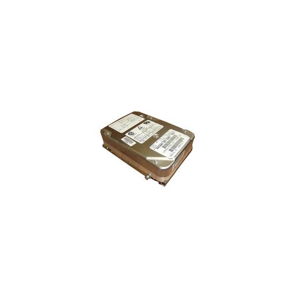 HP rubik PC100 HDD C7444-69215
