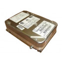 HP hard drive designjet rubik PC100 HDD C7444-69215