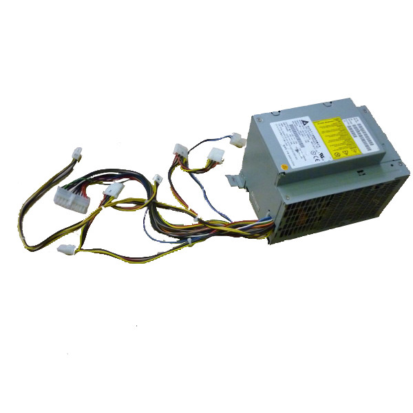 HP power supply ATX 190 watt for Vectra VL420 DT 0950-4244