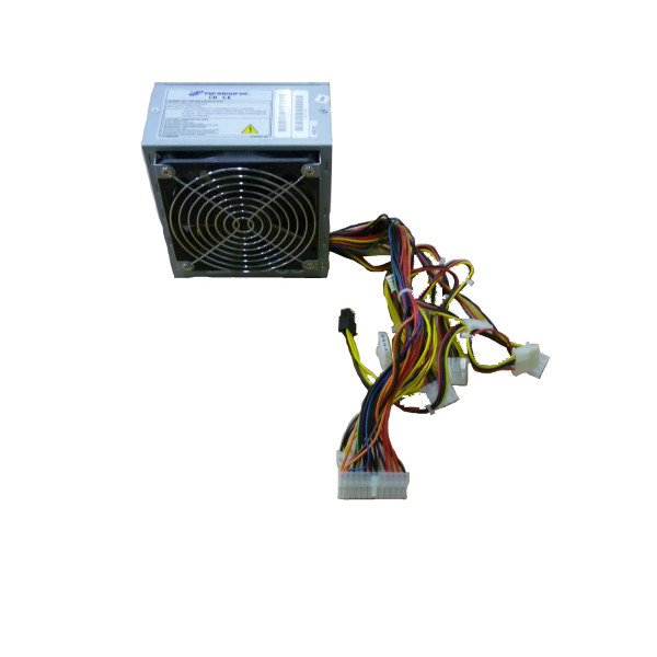 PACKARD BELL Power supply 400-60PNA-PCIE Microtower 6936010200