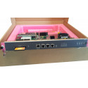 HP switch QW S8505 route Processing 0231A441