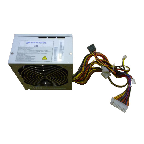 PACKARD BELL power supply 250W 7810110000
