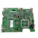 HP CQ60 motherboard 485219-001