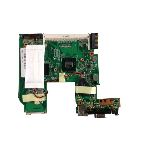ASUS eee PC 1001PX System Board MFR P/N 60-OA2BMB8000-B01