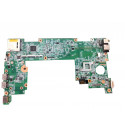 HP Mini 110 Genuine Motherboard 630968-001