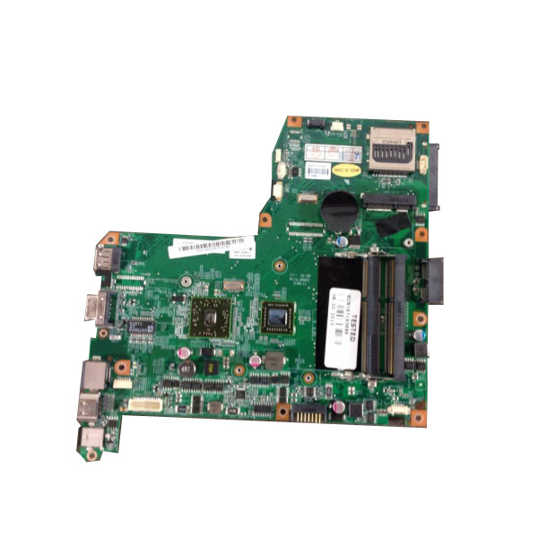 ADVENT Monza S200 Blue Motherboard 71R-A14RV4-T810
