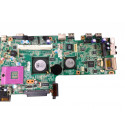 ADVENT e System 1212 5421 Motherboard 81B605-X46015