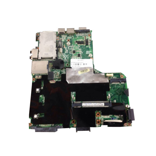 ADVENT roma motherboard 82GI50120-10DIX
