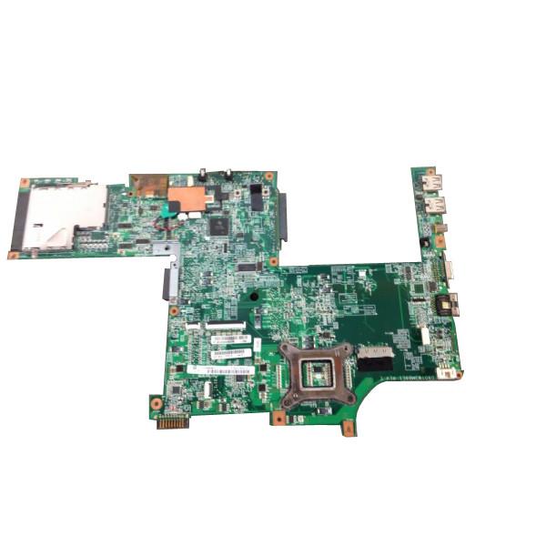 HP 7203 7206 8315 Motherboard DA0TW3MB8E1