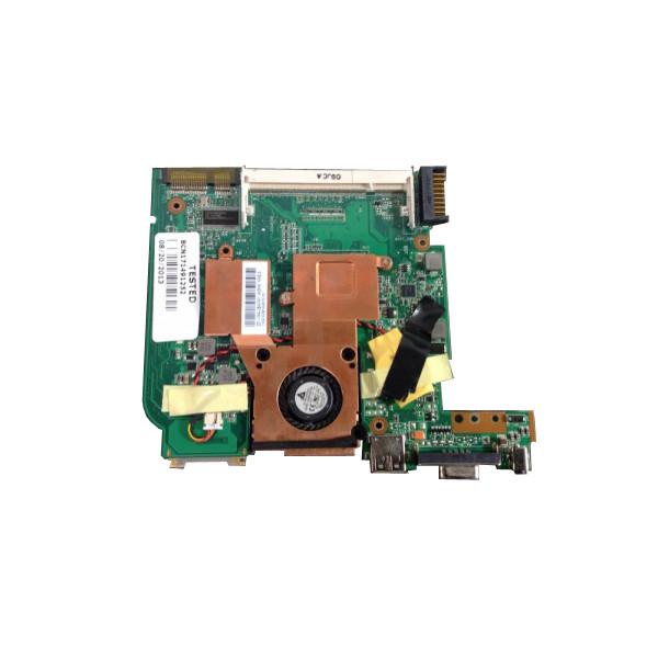 ASUS Eee PC 1001PX motherboard