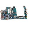 SONY Vaio VPC VPCM VPCM121AX Intel Motherboard 1P-0103J00-601