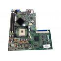 HP System processor board 332935-001