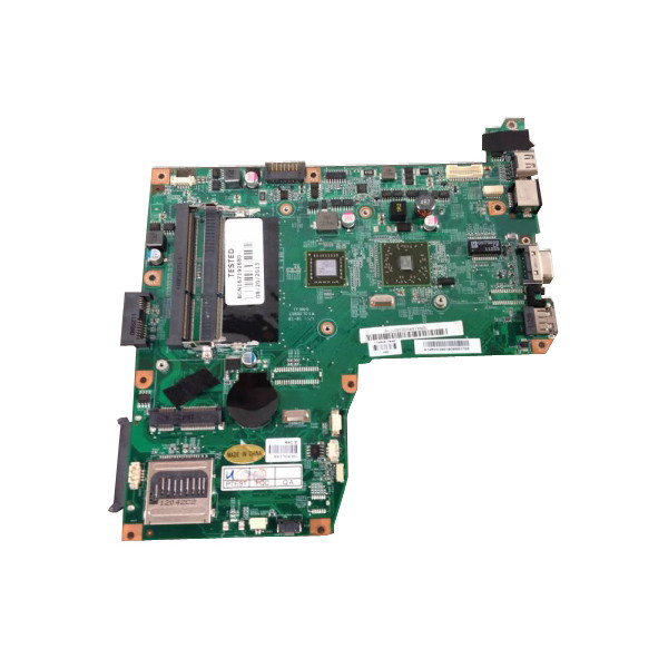 ADVENT modena A14IMXX laptop motherboard 71R-A14IM0-T810
