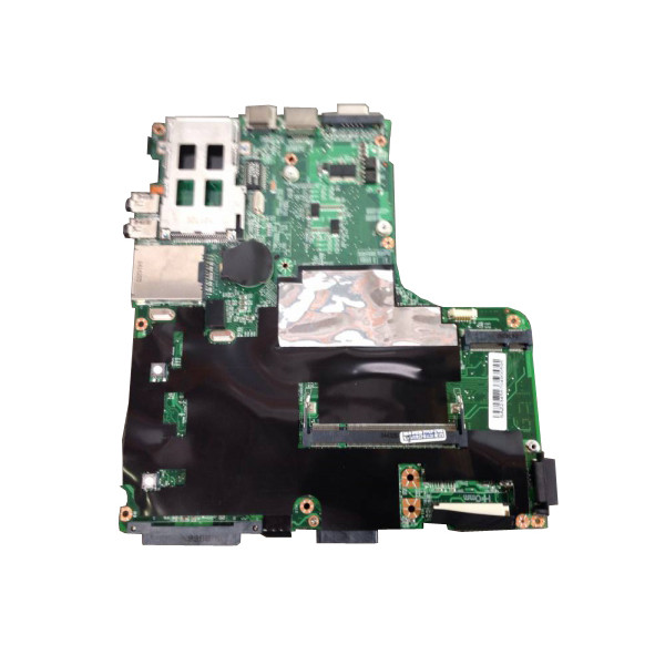 ADVENT roma motherboard mainboard 82GI42100-10