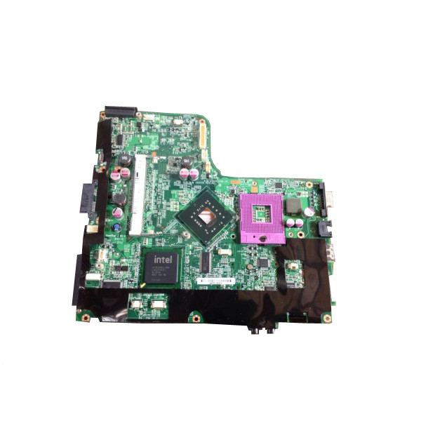 ADVENT 8212 9212 laptop motherboard 82GI42100-21