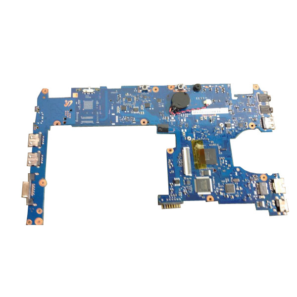 SAMSUNG NB30 plus motherboard BA92-06757A
