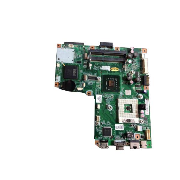 ADVENT vega motherboard E326167 TC-1