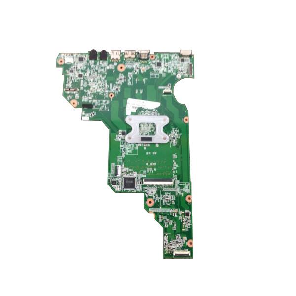HP board 701270-001
