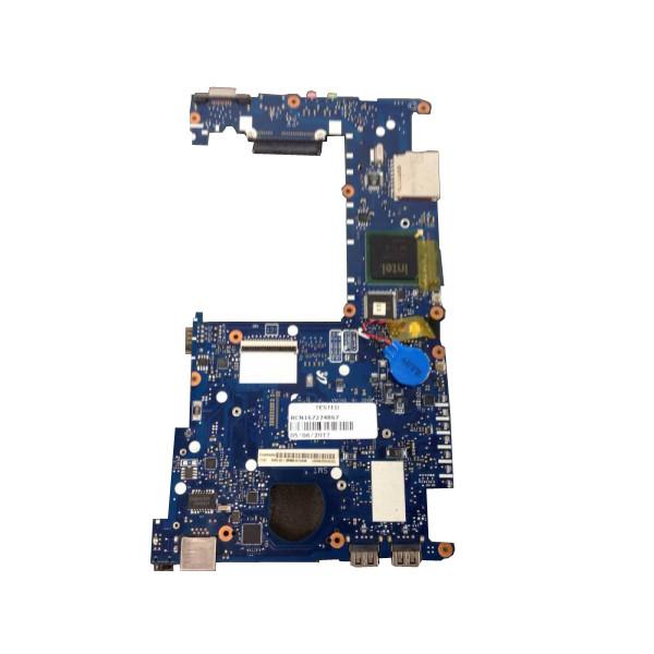 SAMSUNG NP-NC10 motherboard BA92-05158A
