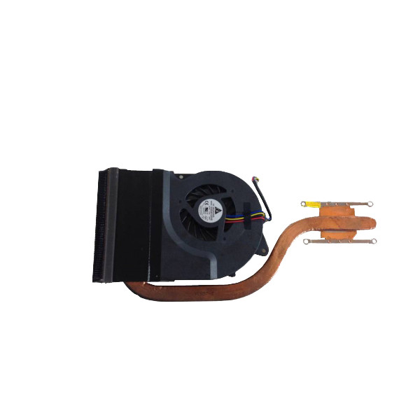 HP Pavilion G6 heatsink with fan 4GR52HSTP20