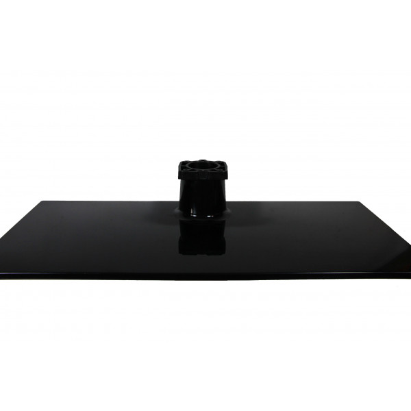 SAMSUNG TV stand 40/46IN BN96-23140A