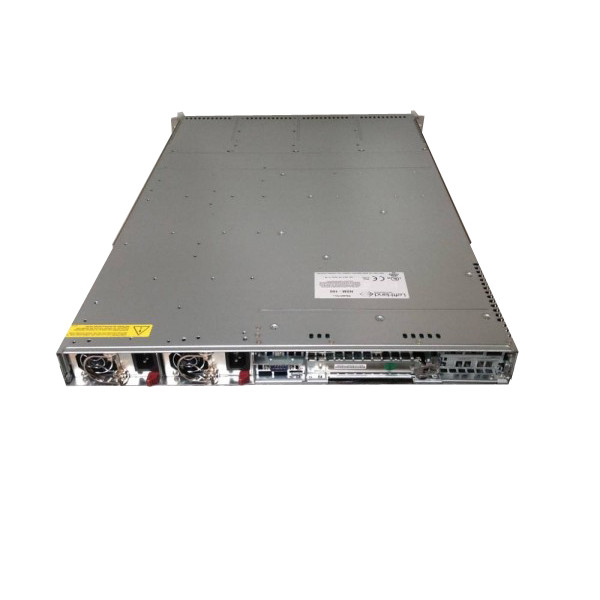 HP Server NAS LeftHand NSM 160 3.0TB 574379-001